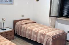 altra camera da letto