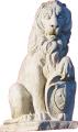 leone-ingresso