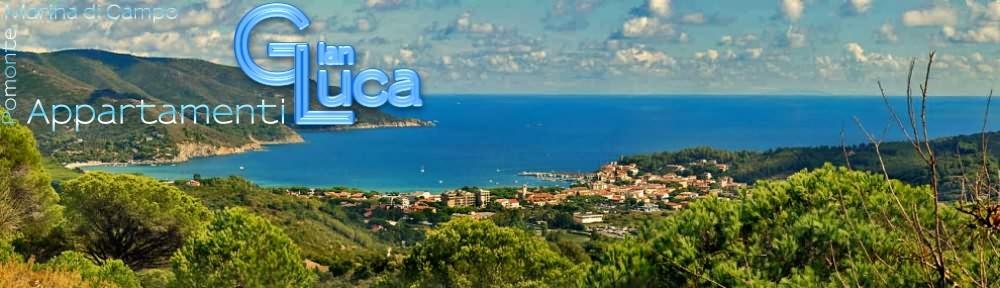Appartamenti Elba per Vacanza
